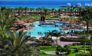 Anubis Travel adds new charters to Hurghada, Sharm el-Sheikh