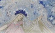 Kiállítás mutatja be a premontrei rend múltját