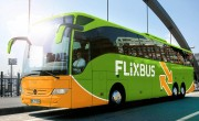 Flixbus to launch direct Sarajevo service amid network expansion