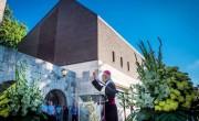 Új zarándokút a Székesfehérvári egyházmegyében