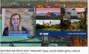 Éledezik a turizmus az Egyesült Államokban