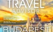 Amerika már készül a pesti Global River Cruise Expóra