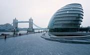 Egész Anglia bezárt mától az új koronavírus-mutáció miatt