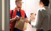 Foodpanda néven működik tovább a NetPincér jövő keddtől