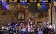 Háromnapos ingyenes jazzfesztivál lesz Székesfehérváron
