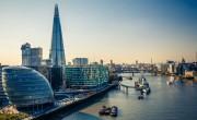 Július 19-től feloldják a maradék korlátozások többségét Angliában