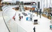 A Budapest Airportról elérhető desztinációk 80 százaléka visszaépült