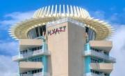 A legnagyobb all-inclusive luxusüdülő-üzemeltetővé válik a Hyatt egy felvásárlással