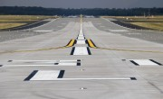 Budapest Airport starts internal investigation into runway incident