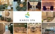 Tavaszi megújulás a Karos Spa-ban