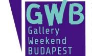Rendhagyó budapesti galériatúrák a Gallery Weekenden