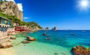Közös európai szabályokat sürget az olasz turisztikai miniszter