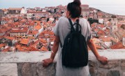 Hungarian spending abroad up 8.7% as outbound travel increases