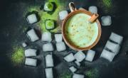 Tisztítókúra a zöld csodaitallal, a matcha teával