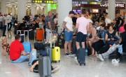 Új inszolvenciaalap Németországban tour operatoroknak