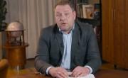 Guller Zoltán: Nyáron indulhat újra a magyar turizmus