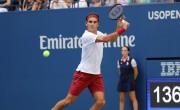 A tenisz állócsillaga népszerűsíti a svájci turizmust