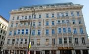 Riasztó a bécsi szállodások helyzete, közel 40 százalékuk elhagyná a pályát