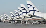 Aegean Airlines to add Thessaloniki service for Christmas season