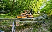 Magyarország újraindult – Az egész családot megmozgatják a kalandparkok