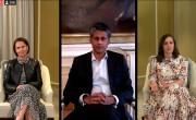 Szállodanyitásokkal várja az újraindulást a Marriott International