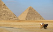 New Egypt-focused tour operator enters outbound travel market