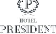 Szállodai recepciós váltott műszakra, valamint fix éjszakás pozícióra
