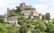 Ingyen nyaralással lendítené fel turizmusát egy francia régió