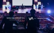 Spanyolország legkreatívabb technikai cégében vásárolt tulajdonrészt a Special Effects