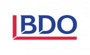 Átalakuló üzletágak a BDO Magyarországnál