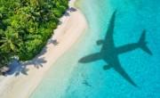 Határon átnyúló utazásszervezés a gyakorlatban – a MUISZ reagált cikkünkre