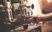 Jön a Kávéházak Éjszakája – Budapesten és Veszprémben is