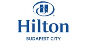 MICE Sales Executive, Hilton Budapest City
