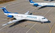 Június 10-én indul az új montenegrói légitársaság