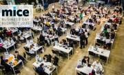 Folyamatosan bővül a MICE Business Day kiállítóinak listája