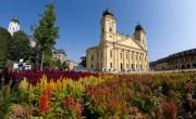 Debreceni programok a kora őszre