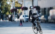 15 százalékkal többen bicikliztek Budapesten tavaly