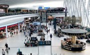 Budapest airport to expand parking capacity to avoid shortages
