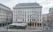 Nehéz döntés: az osztrák turizmus nyit is, meg nem is