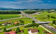 Továbbra sem kell védettségi igazolvány a Szlovénián átutazó külföldieknek