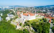 Egy év kényszerpihenő után ismét lesz Magyar Kulturális Hét Pozsonyban
