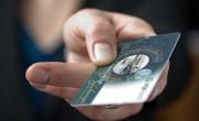 Tíz év alatt 1000 milliárd forintot töltöttek fel az OTP SZÉP-kártyákra