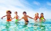 Három tucat charterjárat indul a tengerpartokra nyáron Magyarországról