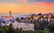 Magyar konzulátus nyílt a dél-spanyolországi Málagában