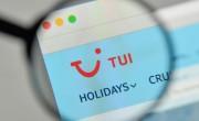 Csökkenti nyárra tervezett kapacitásait a TUI