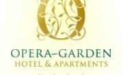 Műszaki karbantartó – Opera Garden Hotel & Apartments ****
