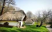 Magyarország újraindult – Boros legek a legrégebbitől a legnagyobbig