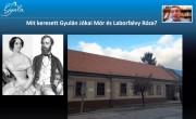 Városismereti képzéssorozat a gyulai turisztikai szereplőknek