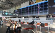 Airlines to add 15 routes in Budapest, but airport sees slowdown