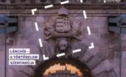 A rakpart és a Lánchíd megnyitásával ünnepel a főváros